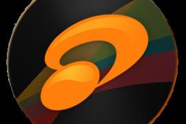 jetAudio 超强高清音乐播放器(*PRO*)v10.8.2直装/破解/Bass/完美版