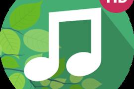 大自然声音(*PRO*)v1.5.1直装/破解/高级/专业版