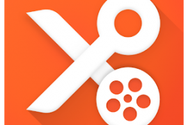 YouCut视频编辑器(*PRO*)v1.401直装/破解/会员/正式版