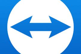TeamViewer 远程控制(*Mod*)v15.22.136直装/破解/高级/②版