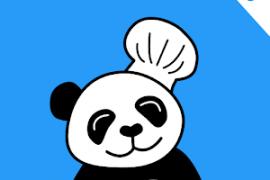 熊猫云(*VIP*)v9.0破解版 ★超强磁力/超牛X★