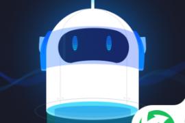 讯游手游加速器(*VIP*)v5.1.9.1直装/破解/高级/会员版