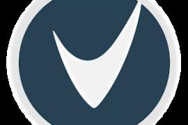 搜罗大师(*VIP*)v1.3.2直装/破解/去限制/会员版