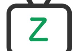 Z直播(*Mod*)v3.2.1破解版 ★聚合全网绿色直播平台★