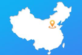 历史地图(*Mod*)v3.4.12去广告/去推荐/清爽版
