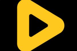 聚影视频(*VIP*)v1.3.8破解版 ★付费电影/免费观看★