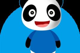 酷享云(*Mod*)v4.6.0直装/破解/高级/会员/超级/至尊VIP版