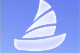 纳豆(*SVIP*)v1.3.0破解版 ★到期时间999天★