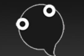 蝌蚪窝(*VIP*)v2.3破解版 ★解除VIP视频限制★