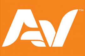 AV淘宝(*VIP*)v3.2.0破解版 ★任意帐号登陆/永久会员★