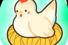 小鸡宝盒(*VIP*)v1.6破解版 ★秒杀全网/超强大★