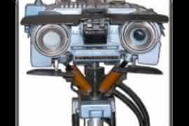 机器人5号(*Mod*)v3.10.100去广告/去推荐/破解版