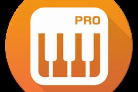 钢琴辞典(*PRO*)v6.52.506直装/破解/高级/完美/会员/VIP版