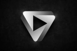 乐播影视(*VIP*)安卓+TV盒子版/破解版 ★秒杀麻花/缓冲超快★