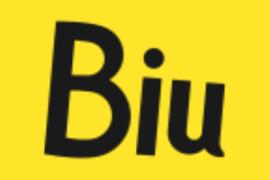 装b神器(*VIP*)v5.0.31去广告/去推荐/内购/破解/会员版