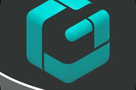 CAD看图王(*PRO*)v4.3.0直装/脱壳/高级/专业/会员/VIP版
