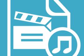 视频转换压缩(*VIP*)v1.0.2直装/破解/去验证/会员版