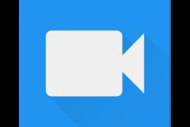 屏幕录制(*PRO*)v1.3.4.7直装/破解/高级/完美/会员/Mod版
