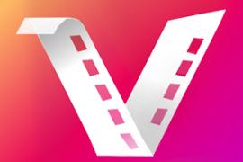 国外视频下载器(*Mod*)v4.18直装/破解/高级/会员版