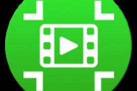 视频压缩神器(*Mod*)v1.1.34去广告/去推荐/破解VIP版