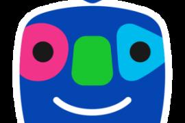 AfreecaTV(*Mod*)v3.1.0去广告/去推荐/破签名/清爽版