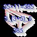 数学技巧(*Mod*)v2.28直装/破解/高级/专业/中文版