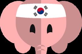 轻松学韩语(*VIP*)v2.3.0破解/至尊/完美/会员版