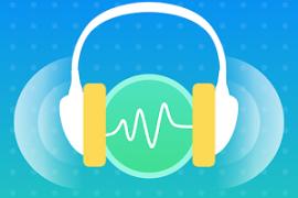 声波清理大师(*Mod*)v1.3.1直装/破解/VIP/会员/高级版
