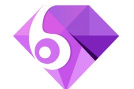 水晶DJ(*VIP*)v4.2.7会员/至尊版 ★劲爆电音/等你来嗨★
