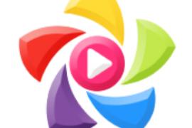 小视秀(*Mod*)v2.1.1直装/破解/高级/VIP/会员V2版