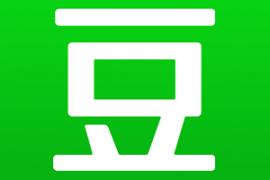 豆瓣(*Mod*)v6.14.0去广告/去推荐/破签名/去验证/直装版