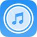 音乐扒手(*Mod*)v2.82破解版 + 音乐冢破解版