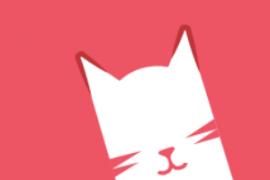 猫咪(*VIP*)v1.1.2破解版 ★所有视频免费看★