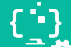 一触即发(*Mod*)2.8.9直装/破解/高级/专业/超级/会员版