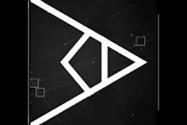 磁力狗(*VIP*)v1.5.0去广告/去推荐/去弹窗/破解/会员版