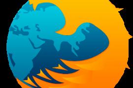 自由浏览器(*Mod*)v3.1.1去广告/去推荐/完美/清爽版
