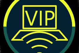 电脑遥控器(*VIP*)v6.1.1付费/专业/高级/增强/中文版