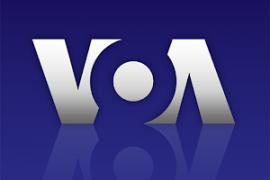 VOA慢速英语(*Mod*)v5.7.3去广告/去推荐/去毒瘤/破解版