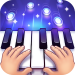 Yokee钢琴家(*VIP*)v1.5.454直装/破解/高级/中文版