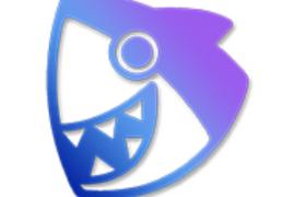鲨鱼TV(*Mod*)v4.0.0破解版 ★直播赛事/频道/蓝光模式★