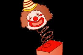 百年好盒(*VIP*)v2.7.0破解版 ★超强磁力/超级牛★