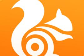 UC浏览器(*Mod*)v12.5.9去广告/去推荐/去导航/破解版