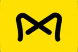 耳萌ASMR(*VIP*)v2.2.7直装/破解/高级/会员/完美/至尊版