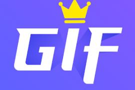 GIF编辑器(*PRO*)v1.3.5直装/破解/高级/中文版
