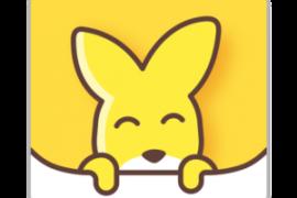 口袋故事(*VIP*)v10.10破解版 ★小盆友们的最爱★
