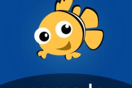Nemo影视(*Mod*)安卓手机版+TV盒子版/去广告/去推荐