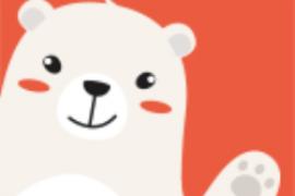 米熊(*Mod*)v2.4.2.0直装/破解/高级/会员/清爽版