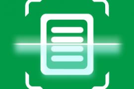 全能扫描王(*VIP*)v4.8.3直装/破解/高级/完美/会员/专业/Mod版