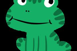 青蛙宝盒(*VIP*)v3.0会员版 ★超强磁力/极速播★