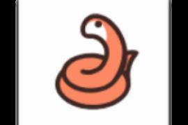 蟒蛇BT下载(*VIP*)v1.6.0直装/破解/高级/VIP版
